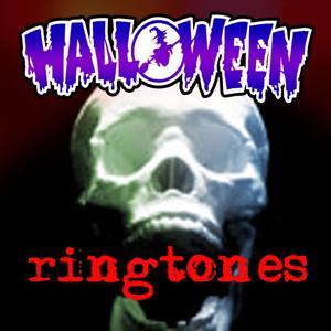 Halloween Ringtones & Scary Sounds