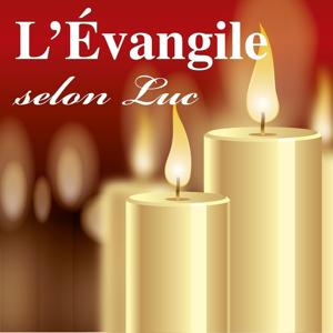 Evangile selon Luc (Version Intégrale)