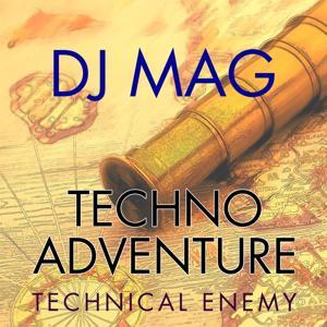 Techno Adventure
