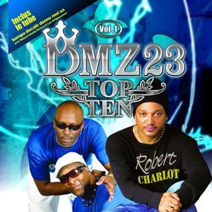 Dmz23 Top Ten
