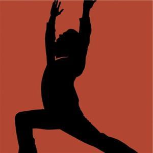 Hatha Yoga - EP