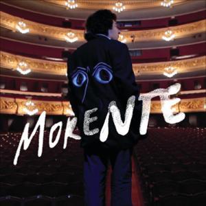 B.S.O  Del Documental Enrique Morente