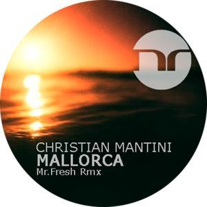 Mallorca (Mr.Fresh Rmx)