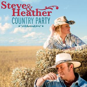 Country Party