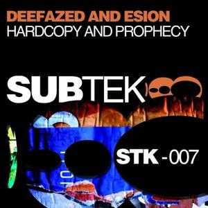 STK-OO7