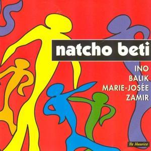 Natcho beti