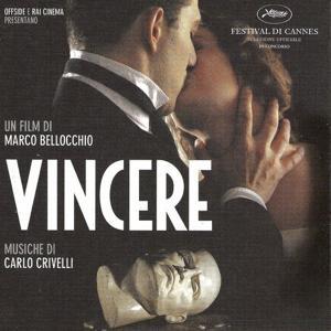 Vincere (Un film di Marco Bellocchio)