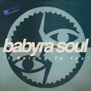 I Belong to You (Kama's Remix)