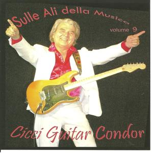 Sulle Ali Della Musica, Vol. 9