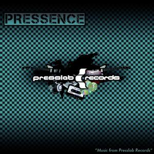 Pressence (Compiled By Presslaboys)