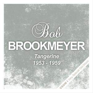 Tangerine (1953 - 1959)