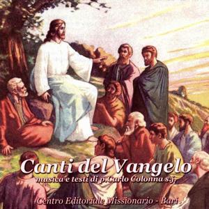Canti del Vangelo