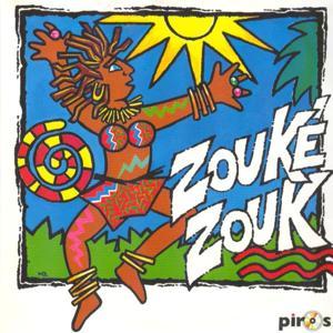 Zouké Zouk