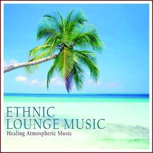 Ethnic Lounge Music