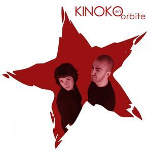 Kinoko en Orbite