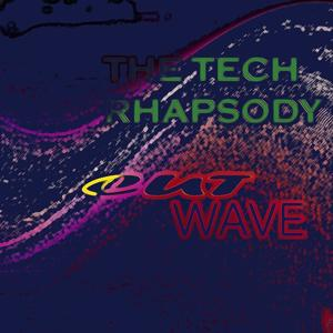 Cut wave