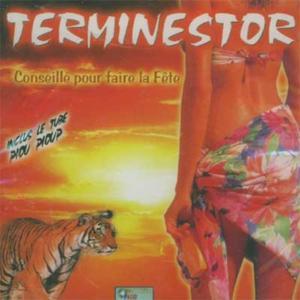 Terminestor
