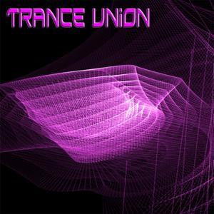 Trance Union