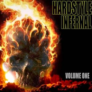 Hardstyle Infernal, Vol. 1