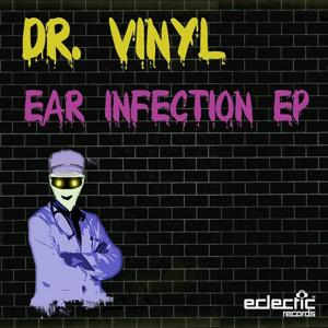 Ear Infection - EP