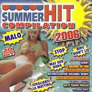 Summer Hit Compilation 2006
