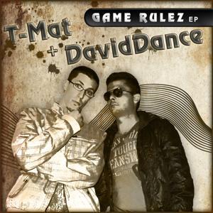 Game Rulez