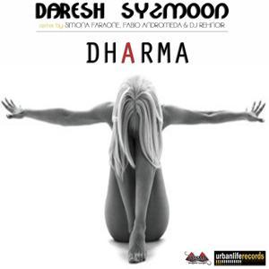 Dharma (Orginal Mix)