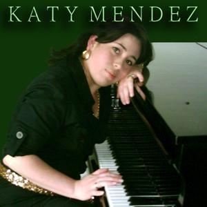Katy Mendez