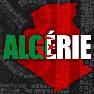 1.2.3 Viva Algéria - Single (Sonnerie)