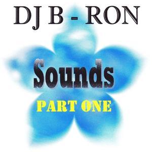 Sounds (Part One)