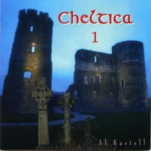 Cheltica, Vol. 1