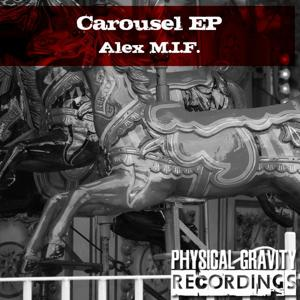 Carousel - EP