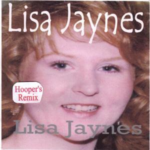 Lisa Jaynes (Hooper's Remix)