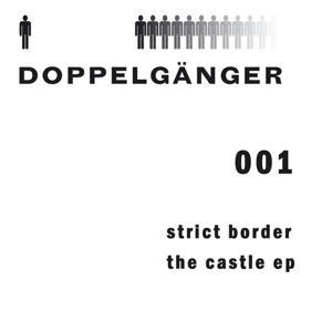 The Castle EP