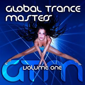 Global Trance Masters Vol. 1