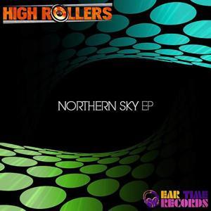 Northern Sky EP