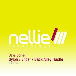 Sylph / Ender / Back Alley Hustle
