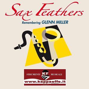 Remembering Glenn Miller