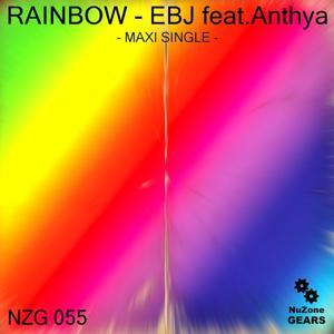 Rainbow (feat. Anthya)