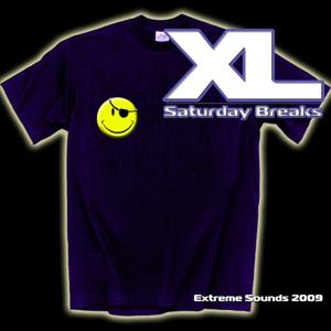 Saturday Breaks (XL Remix)