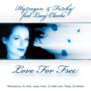 Love for Free