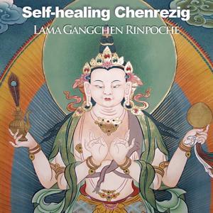 Self-Healing Chenrezig