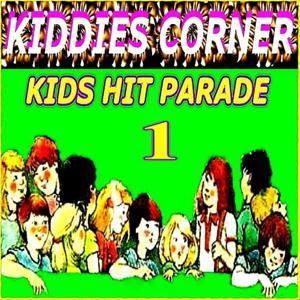 Kids Hit Parade, Vol. 1