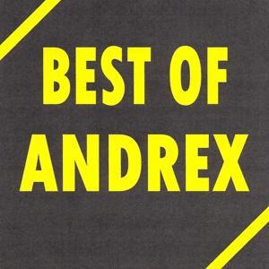 Best of Andrex