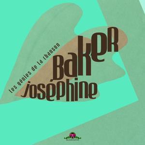 Les génies de la chanson : Joséphine Baker