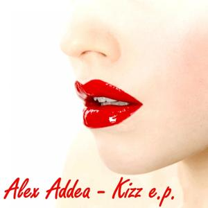 Kizz - EP