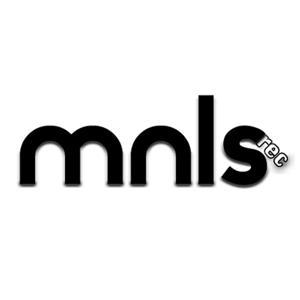 Remember MNLS 2009