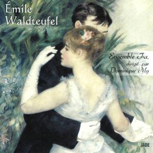 Emile Waldteufel
