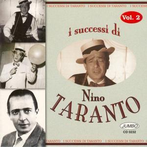 I successi di Nino Taranto, vol. 2