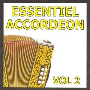 Essentiel Accordéon, vol. 2
